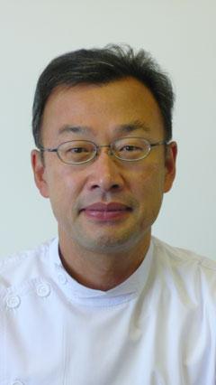 nishikouichi.png